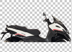 汽车滑板车排气系统摩托车Gilera Fuoco,汽车PNG剪贴画排气系统,