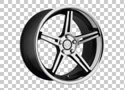 汽车定制轮毂轮毂海湾轮毂及配件,轮辋PNG剪贴画运动,赛车,汽车,