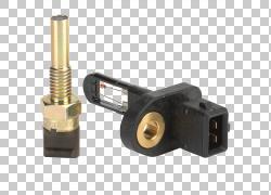 汽车传感器燃油喷射温度电子,汽车PNG剪贴画角度,电子产品,测量,
