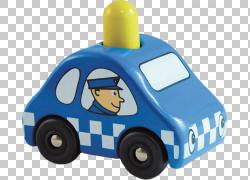 模型车汽车设计汽车喇叭,汽车海报PNG剪贴画蓝色,汽车,救护车,车