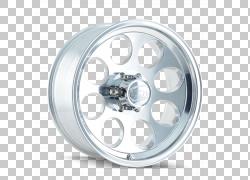 汽车定制轮轮圈铝合金轮毂,轮圈PNG剪贴画汽车,车辆,运输,轮辋,汽