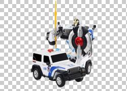 模型车玩具变形金刚,白色变形金刚PNG剪贴画白色,儿童,黑色白色,