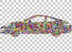 汽车保时捷,颜色PNG剪贴画驾驶,汽车,颜色,运输,保时捷,下载,时尚