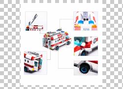 模型车玩具块乐高minifigure,玩具PNG剪贴画游戏,摄影,汽车,运输