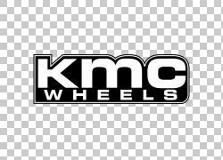 汽车定制轮轮辋美国赛车,表达PNG剪贴画标签,文本,矩形,徽标,汽车
