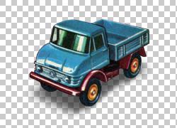 汽车火柴盒:运输,玩具运输PNG剪贴画老式汽车,卡车,汽车,运输方