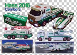 模型车玩具店赫斯公司,汽车PNG剪贴画紧凑型汽车,零售,卡车,汽车,