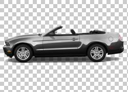汽车2015年宝马X5 Ram皮卡运动型多功能车,福特PNG剪贴画敞篷车,
