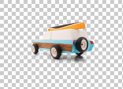 模型车玩具汽车汽车设计,汽车PNG剪贴画卡车,汽车,运输方式,货车,