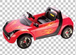 模型车玩具法拉利,toycarfree PNG剪贴画紧凑型汽车,游戏,其他,汽