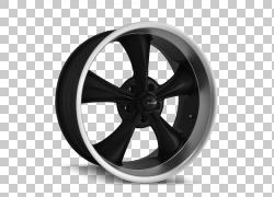 汽车定制轮轮辋轮尺寸,轮子PNG剪贴画汽车,运输,车辆,汽车零件,轮