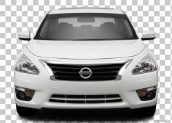 汽车2015日产Altima豪华车2013年日产Altima,日产PNG剪贴画紧凑型