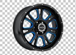 汽车定制轮轮辋轮胎,汽车PNG剪贴画卡车,汽车,颜色,运输,汽车部分