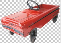 模型车红色玩具,红色玩具车PNG剪贴画汽车事故,摄影,卡车,汽车,车