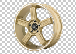 汽车定制轮轮辋轮胎,轮PNG剪贴画汽车,黄金,运输,汽车零件,金属,