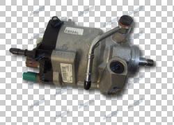 汽车点火部件,Fule泵PNG剪贴画杂项,其他,交换,汽车零件,燃油泵,