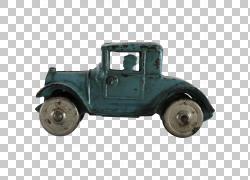 模型车轮机动车老爷车,车PNG剪贴画老式汽车,汽车,车辆,运输,金属