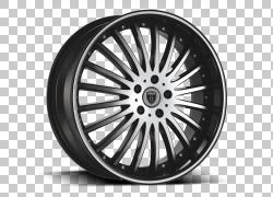 汽车定制轮轮辋轮胎,轮辋PNG剪贴画卡车,汽车,运输,车辆,轮辋,汽