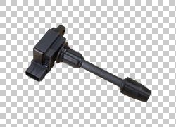 汽车点火部件电气连接器电缆工具,点火PNG剪贴画其他,电缆,汽车零