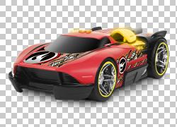 模型车风火轮玩具保时捷911,汽车PNG剪贴画汽车,性能汽车,车辆,运