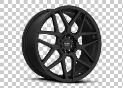 汽车定制轮轮辋轮辐,轮辋PNG剪贴画赛车,卡车,汽车,运输,车辆,黑