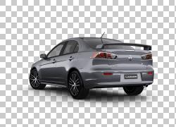 汽车2016三菱蓝瑟三菱欧蓝德2017三菱蓝瑟ES,三菱PNG剪贴画紧凑型