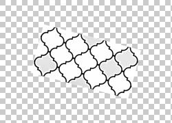 汽车点角度线艺术字体,汽车PNG剪贴画角度,白色,文本,矩形,汽车,