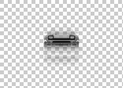 汽车保险杠汽车设计技术,汽车PNG剪贴画汽车,运输,金属,品牌,丰田