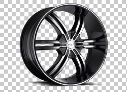 汽车定制轮迈尔斯堡轮圈的最佳车轮,轮辋PNG剪贴画卡车,汽车,车辆