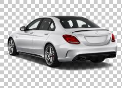 汽车2016宝马3系宝马7系宝马i,汽车PNG剪贴画紧凑型轿车,轿车,汽