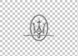汽车宝马Baani Khodro现代创世纪,玛莎拉蒂标志PNG剪贴画角度,白