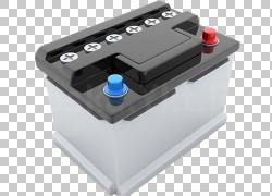 汽车电动车克莱斯勒电池充电器Ram皮卡,汽车PNG剪贴画汽车,汽车维