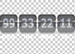 欧几里德时钟,时间PNG剪贴画云,生日快乐矢量图像,时代,汽车部分,