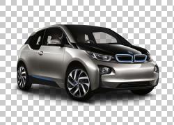 汽车电动车宝马i3宝马i8,汽车PNG剪贴画紧凑型汽车,汽车,车辆,运