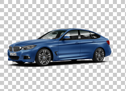 汽车宝马M6宝马3系宝马6系,彩色轿车PNG剪贴画紧凑型轿车,轿车,性