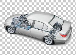 汽车宝马X1 MINI宝马xDrive,电动汽车PNG剪贴画紧凑型轿车,轿车,