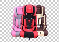汽车儿童安全座椅,儿童安全座椅PNG剪贴画模板,儿童,汽车座椅,汽