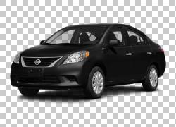 汽车2016福特Fusion SE,汽车PNG剪贴画紧凑型轿车,轿车,汽车,超小