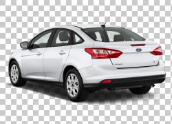 汽车2016福特焦点2015福特焦点2017年福特焦点,福特PNG剪贴画紧凑