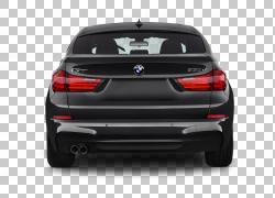汽车宝马X5 2017宝马5系豪华车,大赛车PNG剪贴画紧凑型轿车,轿车,