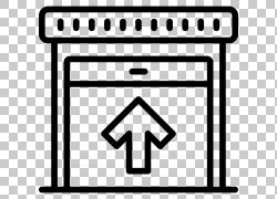 汽车电动车电池充电器汽车电池,开门PNG剪贴画角度,文本,矩形,汽