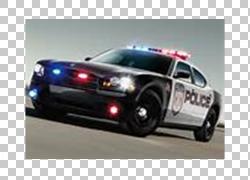 汽车2016道奇充电器福特皇冠维多利亚美国,汽车PNG剪贴画警察,汽