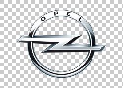 欧宝Corsa Car Logo欧宝卡尔,欧宝PNG剪贴画角度,会徽,标志,汽车,