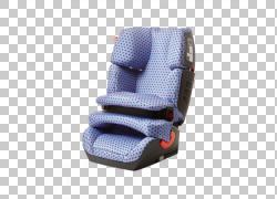 汽车儿童安全座椅,蓝色儿童安全座椅PNG剪贴画紫色,蓝色,儿童,汽