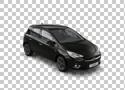 欧宝Corsa汽车欧宝Insignia欧宝雅特,靛蓝PNG剪贴画紧凑型轿车,轿