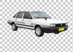 汽车光明驾驶学校宝明厅司机教育,驾校光PNG剪贴画紧凑型轿车,轿