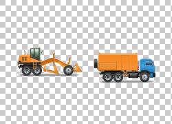 免版税摄影Euclidean,挖掘机PNG剪贴画货运,摄影,卡车,汽车,运输