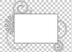 其他PNG剪贴画杂项,角度,文本,矩形,灰色,其他,封装的PostScript,