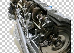 内燃机汽车润滑油脂,汽车发动机PNG剪贴画摄影,卡车,汽车,罚款,车