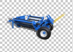 农业机械车辆车轮拖拉机刮板,农业机械PNG剪贴画杂项,电子产品,其